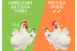 Industrias Bachoco benefits from poultry demand in Q1