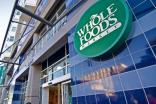 Amazon Whole Foods - industry reacts