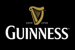 Guinness takes headline sponsorship of rugby unions Six Nations