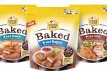 Foster Farms said new line targeted at companies looking to cut down on fried products