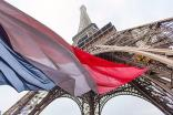 "French food sector signs charter for ""fairer"" future"