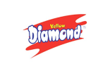 Prataap Snacks owns Yellow Diamond brand