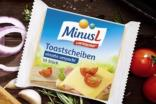 Lactalis set to acquire German dairy Omira