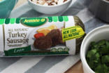 Hormel Foods still feeling pressure from turkey