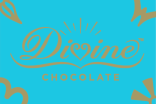 Divine Chocolate acquires Swedish fair trade company