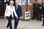 UK election result raises food sector hopes of better Brexit - column