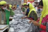 Apparel and textile production rises in key regions