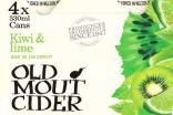 Heineken targets summer drinking with Old Mout sharing packs in UK