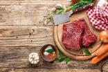 US halts Brazils fresh beef imports
