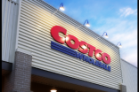 Costco working with new firm Lincoln Premium Poultry