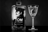 One Eyed Spirits' Tom of Finland Organic Vodka - Product Launch