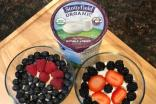 Stonyfield sold as Danone clears WhiteWave deal