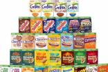Cereal Partners Worldwide outlines plan to cut sugar in UK Nestle cereals