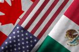 US apparel groups hail deal on USMCA trade pact