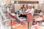 Morrisons issues British meat pledge