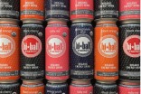 Anheuser-Busch InBev ups soft drinks presence with Hiball and Alta Palla purchases in US