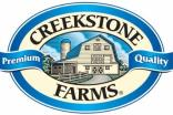 Japans Marubeni Corp. to buy US beef supplier Creekstone Farms
