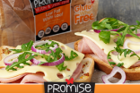 Private-equity firm Mayfair Equity Partners buys majority stake in Irelands Promise Gluten Free