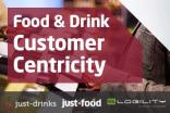 Customer Centricity Report