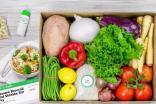 Canadian grocer Metro buys majority of local meal-kit maker MissFresh