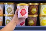 Halo Top rise hits Unilever ice cream in US