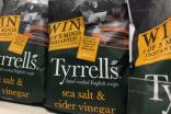 Tyrrells gets third owner in two years