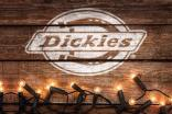 Williamson-Dickie, whose brands include Dickies, is expected to add more than $1bn of revenue by 2021
