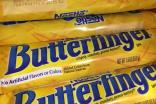 Ferrero emerges as buyer of Nestle US candy arm