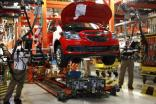 GM confirms investment in southern Brazil