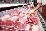 US gets meat export boosts from Argentina, South Korea