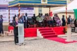 US partners on Ghana apparel manufacturing project