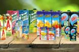 FrieslandCampina offloads juice maker Riedel to Standard Investment