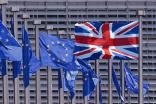 How can UK SMEs prepare for life after Brexit?