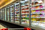 Carbon dioxide shortage said to be impacting UK retailers