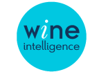 Wine Intelligence has found that younger consumers are more receptive to different wine pack formats