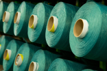 Aquafil to recycle carpets into nylon yarn for apparel