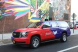 Anheuser-Busch InBev ramps up US safe-ride programme with Lyft