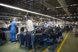 Honduras eyes 10% apparel export hike on US orders
