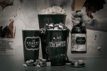 Proximo Spirits launches Kraken Rum Screamfest campaign in UK
