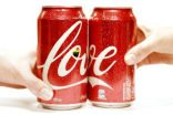 Coca-Cola's Q1 pleased many analysts in the face of a poor consumer backdrop