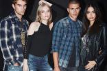 True Religion gets bankruptcy nod from US court