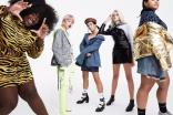 "Asos posts ""record"" H1 profits but virus impact starting to weigh on sales"