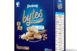 Danone said Protinex Bytes offered Indian consumers option for healthier snack
