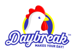 Sale of South Africas Daybreak Farms gets green light
