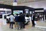 Mercedes-Benz Procurement scouts for suppliers in Korea