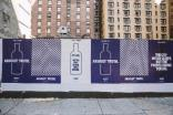 Pernod Ricard lines up hyper local Absolut Truth campaign in New York