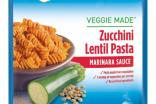 NPD Tracker - Pinnacles Birds Eye veggie-made pasta; Fonterra Western Star cream, Kraft Heinz bagels, Camelicious milk