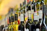 "China wine delays ""no longer an issue"" - Pernod Ricard"