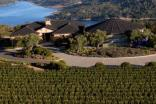Moet Hennessy ups California footprint with Colgin Cellars stake buy