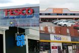 Tesco/Booker, Co-op/Nisa - how might suppliers be affected?
